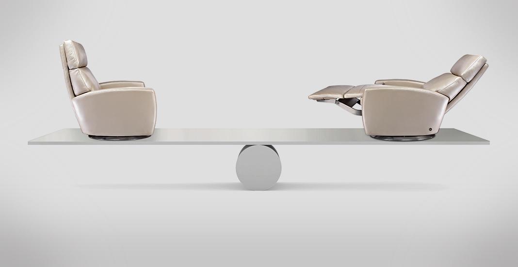 2015-02-Comfort-Recliner